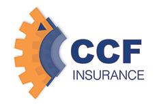 CCF Insurance